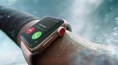 apple   release date price specs features