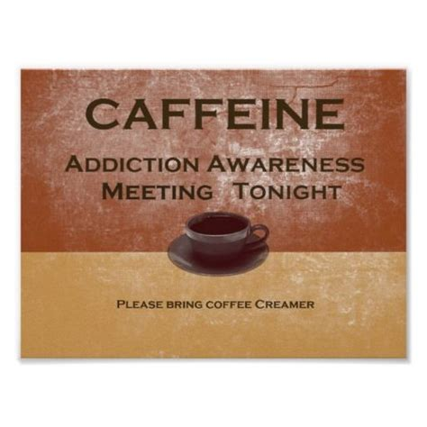 Caffeine Addiction Quotes Quotesgram. Cute Quotes About Him. Escaping Single Quotes In Xpath. Confidence Prayer Quotes. Relationship Quotes By Steve Harvey. Christmas Quotes Norman Vincent Peale. Life Quotes About Time. Disney Rainbow Quotes. Marilyn Monroe Quotes Not Perfect