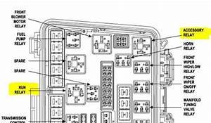 2007 Chrysler Crossfire Fuse Box Location : 2007 chrysler pacifica starter location ~ A.2002-acura-tl-radio.info Haus und Dekorationen