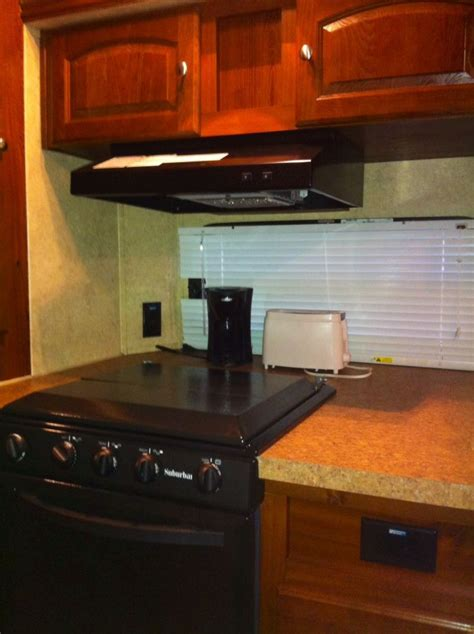 rv kitchen storage 248 best travel trailer storage ideas images on 2080