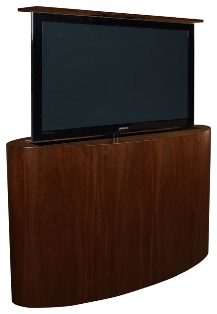 tv lift cabinet design atlantis pop tv lift cabinets us made tv lift cabinet is
