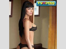 Vanessa Arias, Fans Chicharito Paling Panas Vanessa