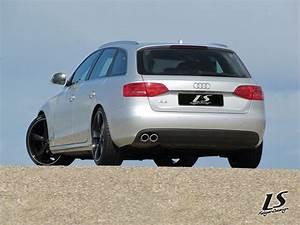Winterreifen Audi A3 : 18 18zoll winterr der winterreifen alufelgen felgen audi ~ Kayakingforconservation.com Haus und Dekorationen