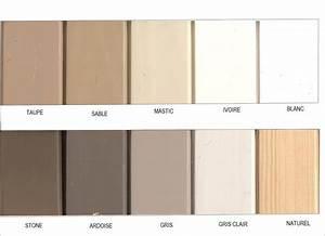 salon couleur lin et taupe 8 taupe peinture couleurs c With commenter obtenir la couleur taupe en peinture
