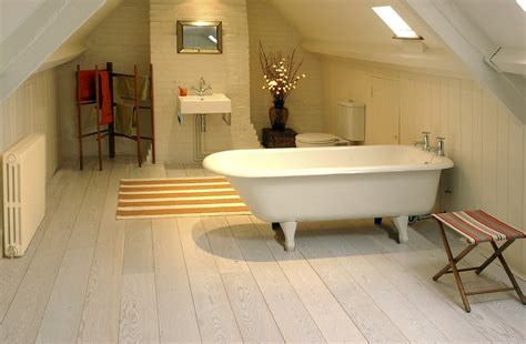 bathrooms flooring ideas wood floors for bathrooms bathroom floors wood