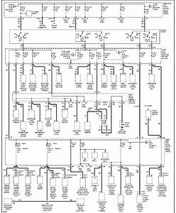 6 Best Images Of 2009 Silverado Wiring Diagram