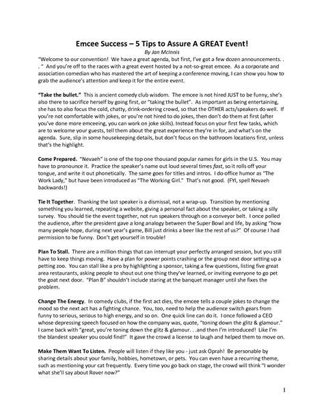unix shell scripting resume sle wedding mc template 28 images wedding run sheet template agenda template tutor resumed