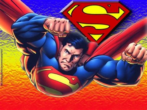 Superman Animated Wallpaper - free superman wallpapers wallpaper cave