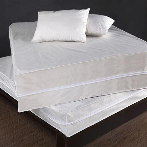 king size mattress cover walmart waterproof bed cover walmart mattress covers for bed bugs