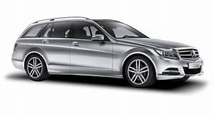 Mercedes Benz Classe C Break : mercedes benz break classe c ~ Maxctalentgroup.com Avis de Voitures