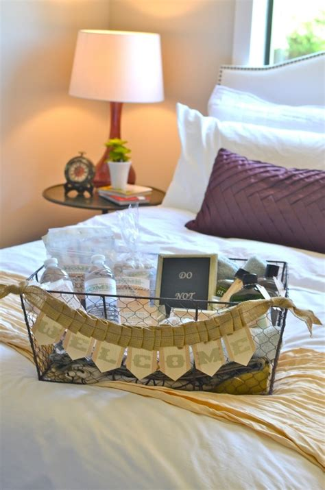 bedroom designs small spare ideas wedding welcome gift 187 las vegas weddings out of town wedding guest welcome 713 | las vegas weddings