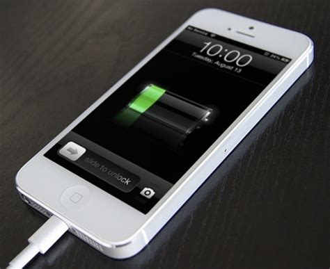 how to charge an iphone without a charger iphone 5s airplane mode trick iphonetricks org