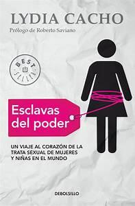 Lydia Cacho Esclavas Del Poder Pdf