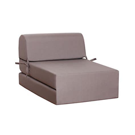 achat canapé en ligne chauffeuse canapé convertible achat en ligne de