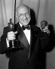 First Televised Academy Awards