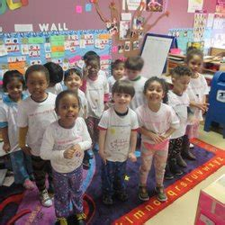 parkside preschool 64 photos child care amp day care 178 | ls