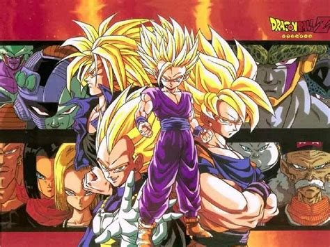 Dragon Wallpaper Hd 1080p Dbz Dragon Ball Z Wallpaper 17777856 Fanpop