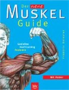 Kalorienverbrauch Krafttraining Berechnen : bodybuilding training und ern hrung ~ Themetempest.com Abrechnung
