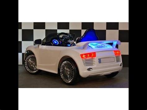 auto günstig finanzieren kinder elektrauto kinderauto kinder elektro auto g 252 nstig und gut 12v mp3 usw