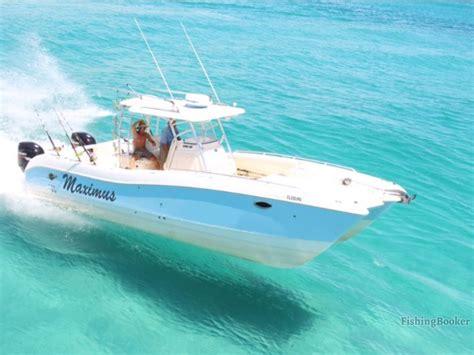 destin fl maximus florida charters fishingbooker trips harbor prices 1128