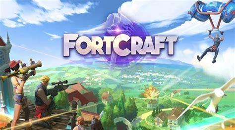 fortnite mobile    major clone competitor