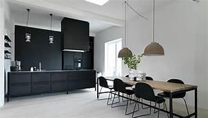 Küchen Und Esszimmerstühle : vipp k che schritt f r schritt guide k k pinterest ~ Watch28wear.com Haus und Dekorationen