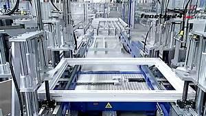 fabrication de fenetres pvc aluplast fenetre24com tv With fabricant de fenetre pvc