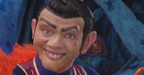 We Are Number One Memes - lazytown s we are number one has become a crazy meme 26 videos smosh