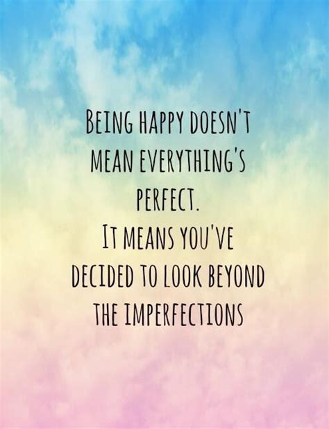 quotes  life  happiness tumblr image quotes