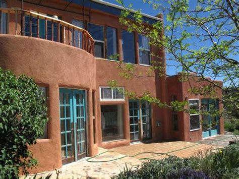Santa Fe, New Mexico 87508 Listing #19054