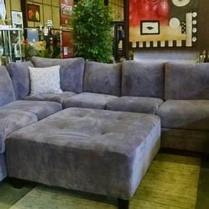 Katy Furniture 24 Photos 52 Reviews Furniture Stores