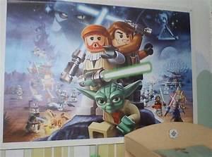 pin star wars tapeta na svobodu rebelov logo charakter z With balkon teppich mit lego star wars tapete