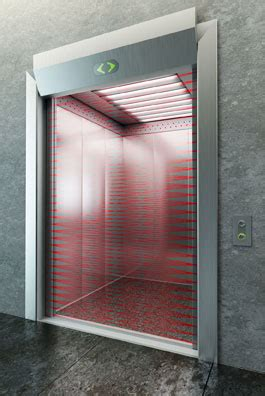 lifeguard elevator door safety edge columbia elevator