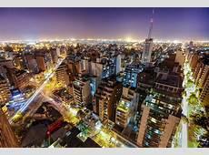 Córdoba travel Argentina Lonely Planet
