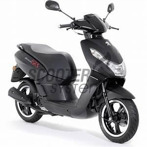 Peugeot Scooter 50 : peugeot kisbee 50 rs guide d 39 achat scooter 50 ~ Maxctalentgroup.com Avis de Voitures