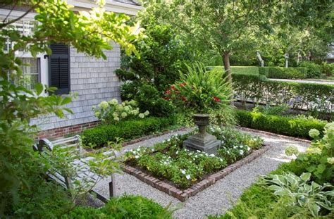 1074 Best Small Yard Landscaping Images On Pinterest