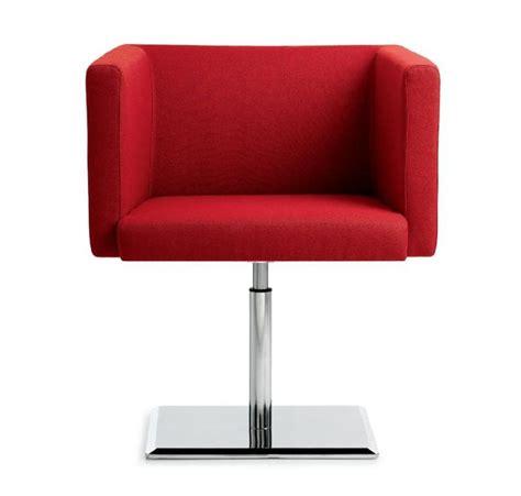 topstar chaise de bureau sieges d 39 accueil tous les fournisseurs siege visiteur