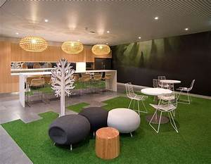 Green, Interior, Design, For, Your, Home