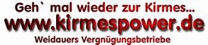 Gutschein Für Mehrere Geschäfte : vergn gungsbetriebe h weidauer startseite ~ Eleganceandgraceweddings.com Haus und Dekorationen