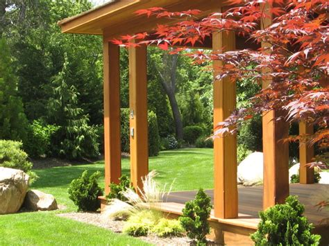 zen garden  yoga amethyst meditation pavilion asian