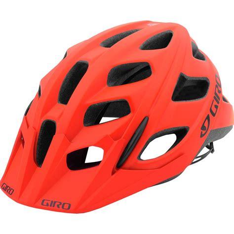 giro mtb helm giro hex helmet backcountry
