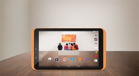 best cheap android tablet top 5 budget android tablets of 2014 the tech journal