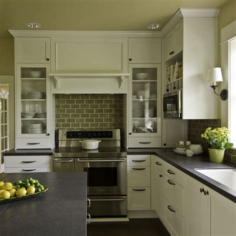 pictures of kitchens with grey cabinets 22 best should i paint my island white images on 9121