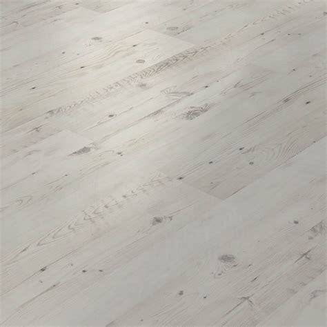 belcanto white californian pine effect laminate flooring   pack departments diy  bq