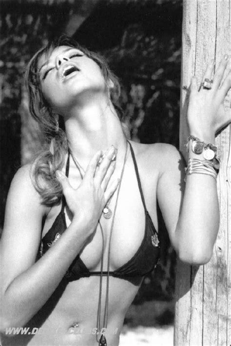 Adriana Lima Nude Photos And Movies