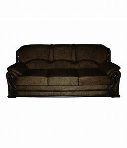 Polaris 3 seater sofa set available at snapdeal for rs36419 for 8 seat sectional sofa