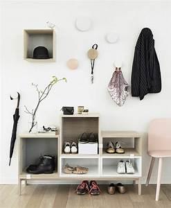 Möbel Skandinavisches Design : skandinavisch einrichten manimalistisches design ist heute angesagt ~ Eleganceandgraceweddings.com Haus und Dekorationen