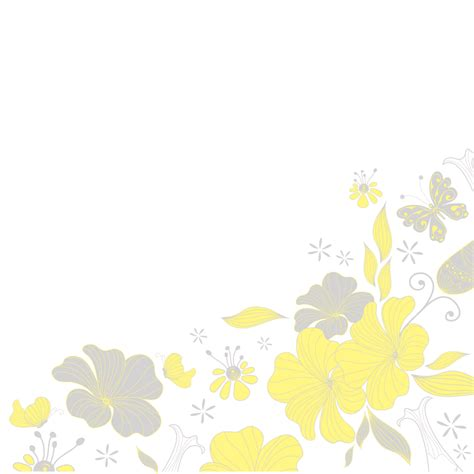 Invitation Backgrounds Diy Invitation Backgrounds Yellows I Do Still