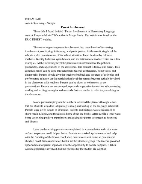 Consumer society advantages and disadvantages essay how to write the best news article defend my thesis creative writing about love writing a strategy paper