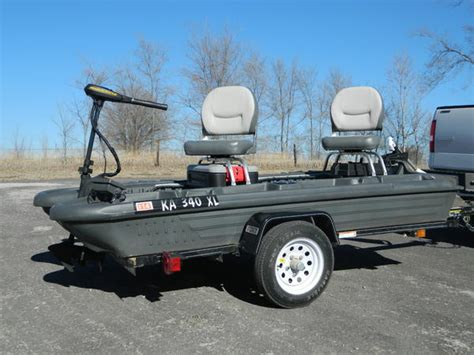 Bass Hunter Boats by Details Basshunter Ex Boat Page 2